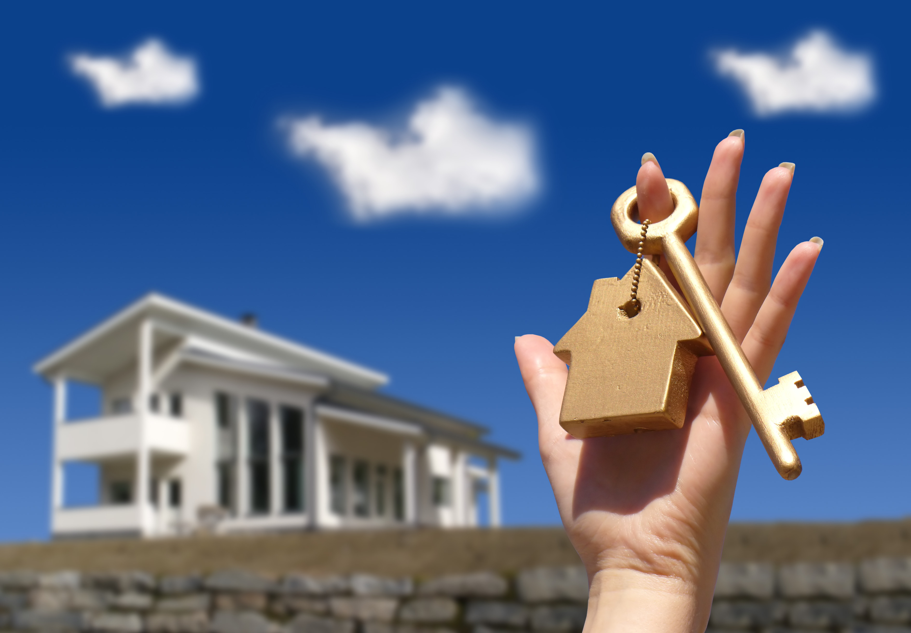 investir immobilier afrique